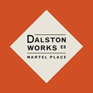 Dalston Works