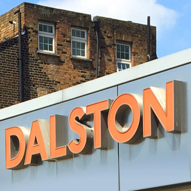 https://www.dalston-works.co.uk/wp-content/uploads/2017/06/GN_DW_Dalston_Square_1-1-612x612.jpg